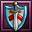 Large Master Emblem-icon