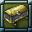 Mathom-icon