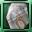 Polished Agate0-icon