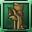 Relic of Khazad-dûm-icon