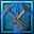Superior Tools of the Armourer-icon