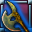 Arnorian Greataxe-icon