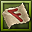 Expert Dagor Infused Parchment-icon