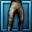 Leggings of the Elder Days-icon