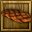 Brown Woven Doormat-icon