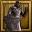 Bull Totem-icon