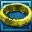Glorfindel's Band-icon