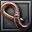 餌の大ミミズ-icon
