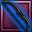 Beast-bane -icon