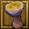 Drum (Trophy)-icon