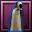 Exquisite Scholar's Cloak-icon