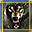 Pack Alpha-icon