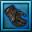 Rift-defender's Gloves-icon