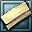 大まかな地図-icon