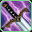 Improved Weapon of Storm-icon