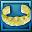Járn-baug-icon