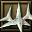 Sharp Caltrops-icon