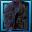 Shoulders of the Gloom-bane-icon