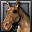 Bree-land Starter Steed-icon