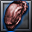 Eq shoulderpads med1 bree leather common lvl 8