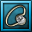 Etched Adamant Ring of Tactics-icon