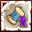 Finely Woven Master Standard of Hope Recipe-icon
