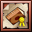 Gold Inlay Recipe-icon