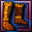 Iron Guard's Boots-icon