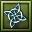 Medium Master Symbol-icon