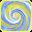 Wind-lore-icon