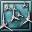 Apprentice Caltrops-icon