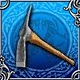 Prospector's Tools store-icon