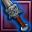 Remmenaeg's Fall-icon