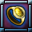 Ring of the Dragon-icon