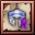 Scholar's Chisel Recipe-icon