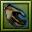 Smallburrow's Gloves-icon