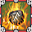 Writ of Blazing Fire-icon