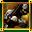 上級スキル:威風堂々-icon