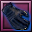 Arodinnas' Gloves-icon