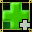 Health Boost-icon
