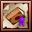 Improved Violet Dye Recipe-icon