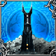 Instance Cluster Isengard-icon