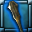 Misremembered Wizard's Staff-icon