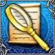 Scholar recipe store-icon