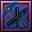 Tools of the Armsman-icon