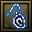 射手の輪-icon