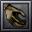 布手袋-icon