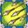 Arrow Storm-icon