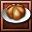 Barley Bread-icon