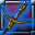 Bolt-thrower-icon